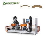 machine à bois CNC-extrémité double tenon Machine