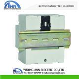 Счетчик энергии эксперт / электронные однофазные DIN Квтч дозатора с RS485