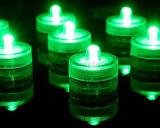 Velas LED impermeável para a época do festival para Oferta Promocional
