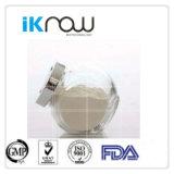 De n-Sulfo-Glucosamine van de levering Kalium Zoute CAS: 31284-96-5 de Rang van de geneeskunde