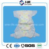 Sap документ Core ультратонкие ноутбуки с высоким уровнем поглощения Baby Diaper