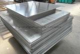 Aleación de aluminio de diferente de la hoja de espejo