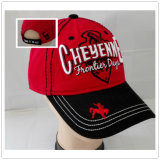 (LW15020)習慣はゴルフ安いOEMの野球帽を遊ばす