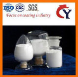 Dioxyde het van uitstekende kwaliteit van het Titanium van de Rang van het Voedsel