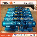 Zentrifugale Wasser-Pumpe (ISW)
