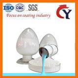 La Chine Factory Direct le sulfate de baryum de gros