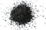 Fabrikant van de Koolstof van de Steenkool van de Verwerking van het gas de Korrelige Actieve