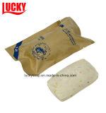 ココナッツ油の自然な浴用石鹸、多機能の石鹸