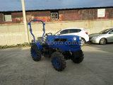 Jardín pequeño tractor 25-55HP