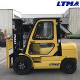 Fabricante chino Ltma 3 toneladas de la nueva carretilla elevadora Precio