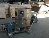 Pompa di trasferimento della vernice dell'acciaio inossidabile