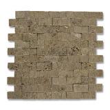Mosaicos de Spliface Tracertine Beife travertino mosaicos