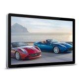 32-дюймовый ЖК-дисплей ноутбука Сверхширокий экран панели управления