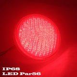 lampada della piscina di 1800lm 24W PAR56 IP68 LED