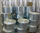 Tapete revestidas de dupla fita de alumínio
