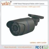 Tvi Cvi Camera van kabeltelevisie van de Veiligheid van Ahd CVBS de Hybride IRL Waterdichte