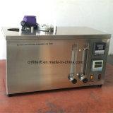 ASTM D972の円滑油オイルのグリースの蒸発の損失のテスター(EL-7325)