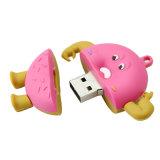Пончики USB флэш-диск диск карты памяти Memory Stick