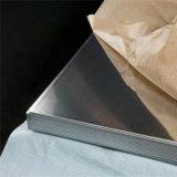 항공기 재료를 위한 5086 알루미늄 장 또는 격판덮개