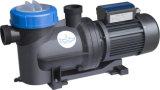 工場製造者のプール水フィルターモーターポンプ