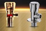 Las válvulas de control de precisión para el suministro de agua