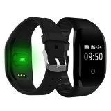 608hr Bluetooth IP67 водонепроницаемый спортивный браслет спорт фитнес-Tracker Smart браслет