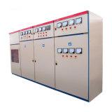 전기 Ddistribution 시스템에서 이용되는 Ggd 시리즈 낮은 전압 개폐기의 에너지 절약
