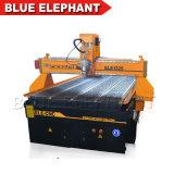 1325 Professional CNC routeur pour le mobilier en bois Gravure machine CNC