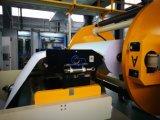 Горячий клей - стержень Мейера материалы покрытие машины