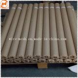 150 mícrons de malha de arame de aço inoxidável para filtro