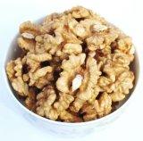 Гайки и сушеные фрукты органических грецких орехов скорлупы орехи без оболочки Китая цены