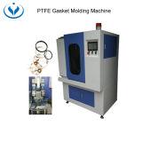 Индия лучший продавец тефлонового кольца автоматические машины литьевого формования