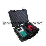 Probador de resistência interna da bateria inteligente (ZX-NZY02)
