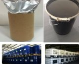 PVC 필름 사용 Pur에 의하여 박판으로 만들어지는 접착제 접착제를 가진 MDF