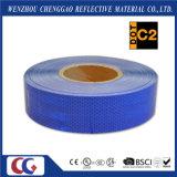 Venta caliente buena reputación de cintas autoadhesivas reflectantes (C5700-S)