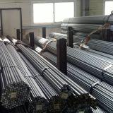 Barra trafilata a freddo d'acciaio 20crmo 30CrMo 35CrMo 42CrMo 40CrNiMoA