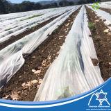 Telas de Uni-Agri para a proteção de colheita/agricultura
