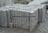 Pietra per lastricati del cubo poco costoso con il prezzo di fabbrica