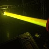 lavagem 3in do ponto do feixe 280W 1 luz principal movente