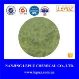 Оптически отбеливая вещество Fp-127 для PMMA