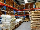 El papel de estraza relleno inflables proteger la bolsa de aire para Larga Distancia transporte de mercancías