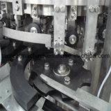 O tipo giratório PNF de alumínio pode enchendo e emendando a máquina para a cerveja e os refrescos