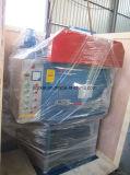 Q324 Blastrac Granaliengebläse-Maschine
