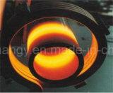 Amerikaanse het Verwarmen van de Verwarmer van de Inductie van de Markt van het Metaal Handbediende Apparatuur (gys-15A)