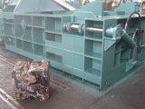 Y81f-250 금속 조각 짐짝으로 만들 기계, 금속 포장기 및 압축