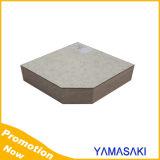 Kalziumsulfat-antistatischer angehobener Fußboden