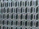 Кронштейны фабрики Китая точные солнечные