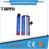 Cellule de gaz de encadrement FC165