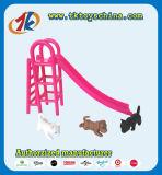 Vente en gros de jouets mignons pour chiens pour enfants