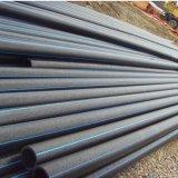 Tubes de protection des câbles enterrés HDPE